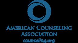 ACA-Logo-1250x833-1-1024x682